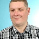 Mariusz Zajączkowski